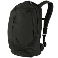 Condor Fail-Safe Urban Pack Gen II
