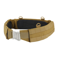 Condor - Slim Battle Belt