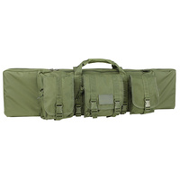 Condor 42-inch Single Rifle Case
