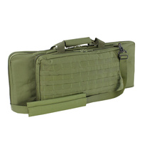 Condor 28-inch Rifle Case