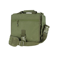Condor - Escape & Evasion Bag