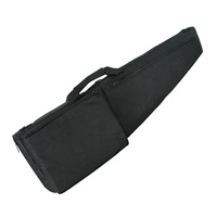 "Condor 38"" Rifle Case"