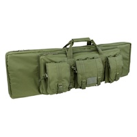 Condor - 46inch Double Rifle Case