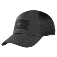 Condor - Flex Tactical Mesh Cap