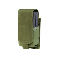 Condor Single M14 Mag Pouch - Gen II