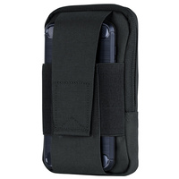 Condor Tactical Phone Pouch