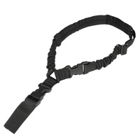 Condor Matrix Padded Single Point Sling