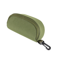 Condor Sunglasses Case