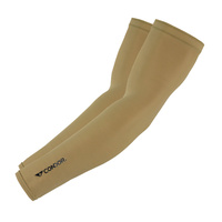 Condor Arm Sleeves