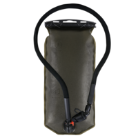Condor Torrent Reservoir 1.5L