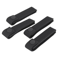 Condor - 4inch MOD Straps (Pack of 4)