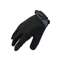 Condor - Shooter Gloves