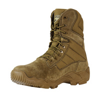 Condor - Bailey 8inch Tactical Boots