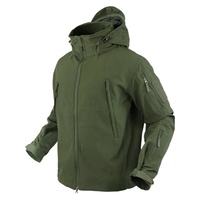 Condor - Summit Softshell Jacket