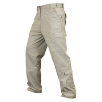 Condor - Sentinel Tactical Pants
