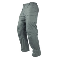 Condor - Stealth Operator Pants
