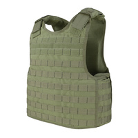 Condor - Defender Plate Carrier