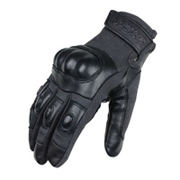 Condor - Syncro Tactical Gloves
