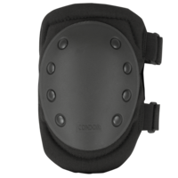 Condor Knee Pad 1 (Pack of 2)