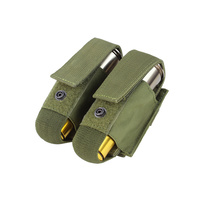 Condor - Double 40mm Grenade Pouch