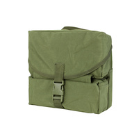 Condor - Fold Out Medical Bag