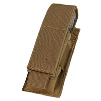 Condor - Single Pistol Mag Pouch