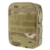 Condor Sidekick Pouch with MultiCam