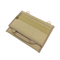 Condor 10-inch Tablet Sleeve