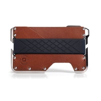 Dango D02 Dapper Wallet