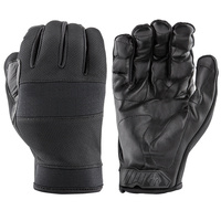 Damascus Koreflex 2.0 Puncture Resistant Gloves