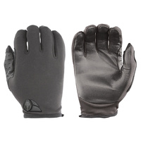 Damascus ATX-5 Lightweight Patrol Gloves
