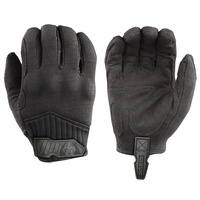 Damascus ATX-65 Unlined Hybrid Duty Gloves
