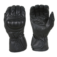 Damascus CRT100 Vector Hard Knuckle Riot Control Gloves