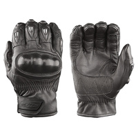 Damascus CRT50 Vector Hard Knuckle Riot Control Gloves