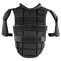 Damascus DCP-2000 Imperial Upper Body and Shoulder Protector