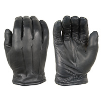 Damascus DLD40 Thinsulate Lined Leather Dress Gloves