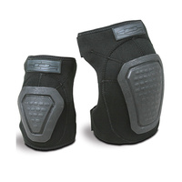 Damascus DNKP Imperial Neoprene Knee Pads with Reinforced Caps