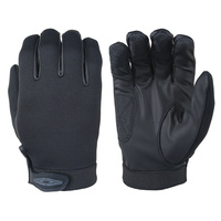 Damascus DNS860 Stealth X - Unlined Neoprene Gloves