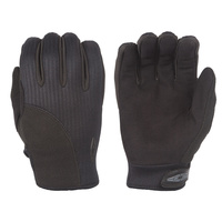 Damascus DZ10 ARTIX Insulated Winter Glove with Cut Resistant Kevlar