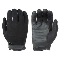 Damascus MX10 Nexstar I Lightweight Duty Gloves