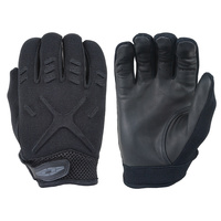 Damascus MX30 Interceptor X - Medium Weight Duty Gloves