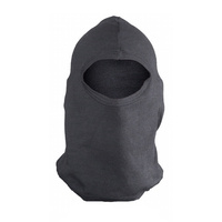 Damascus NH100 Nomex Heavyweight Hood