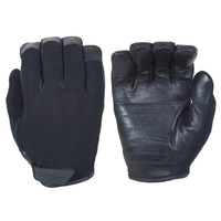 Damascus X4 V-FORCE - Ultimate Puncture Resistant Gloves
