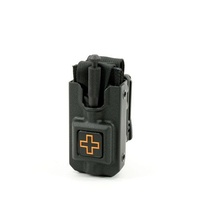 Eleven 10 RIGID TQ Case for SOFTT/SOFTT-W