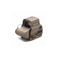 EOTech EXPS3-O Military Tan Weapon Sight