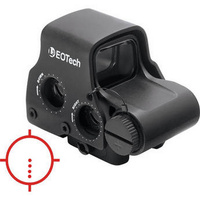EOTech EXPS3-4 Military Weapon Sight