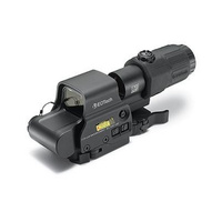 EOTech HHS1 Holographic Hybrid Sight