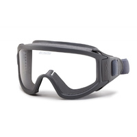 ESS Striketeam Wildland Firefighter Goggles