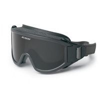 ESS Flight Deck Goggles 2 Lens Kit