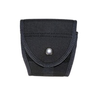 Frontline Single Handcuff Pouch Mk4